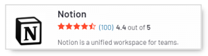 notion ratings