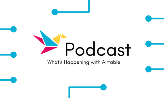 BOA Podcast S02:E08 – Vincent Tang, Airtable Super-Producer