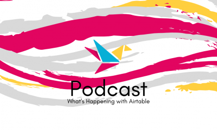 BuiltOnAir S03:E09 – Jonathan Bowen, Airtable Developer