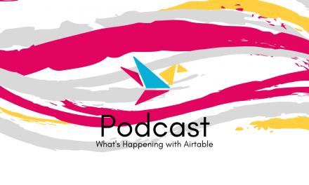 BuiltOnAir S03:E12 – Tobi Troendle, Strategy Consultant