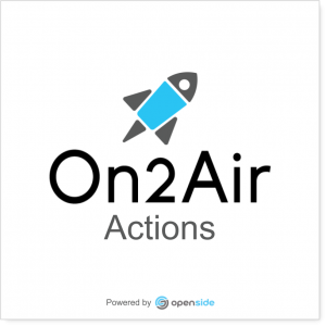 On2Air-Actions-