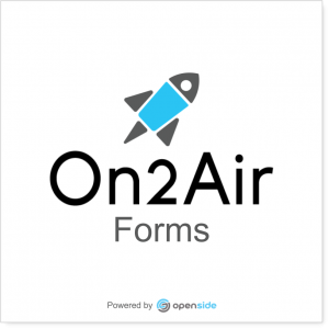 On2Air-Forms-logo (1)