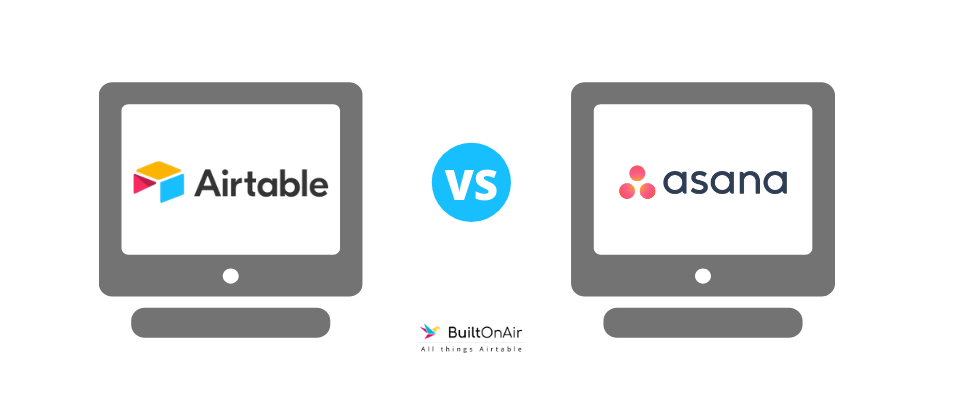 airtable vs. asana