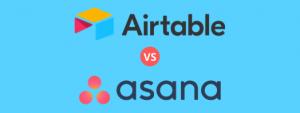 airtable_vs_asana_directory_cover