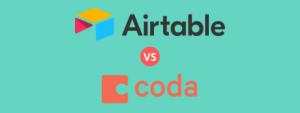 airtable_vs_coda_directory_cover