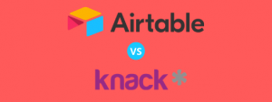 airtable_vs_knack_directory_cover