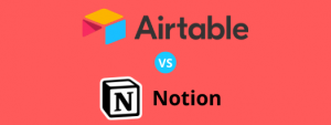 airtable_vs_notion_directory_cover