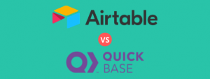 airtable_vs_quick_base_directory_cover