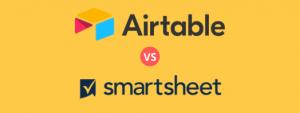 airtable_vs_smartsheet_directory_cover