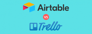 airtable_vs_trello_directory_cover