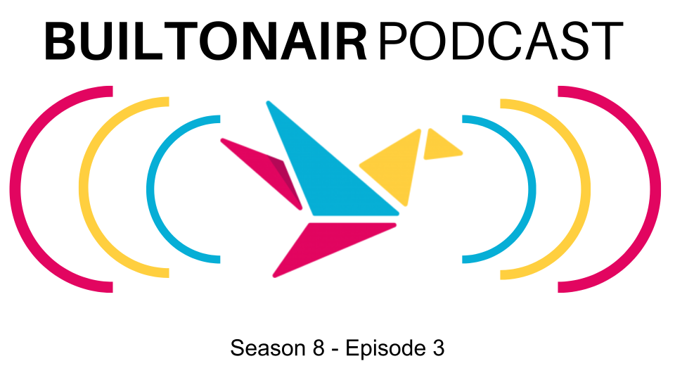 [S08-E03] Full Podcast Summary for 05-18-2021