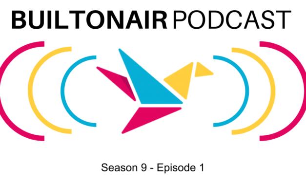 [S09-E01] Full Podcast Summary for 09-14-2021